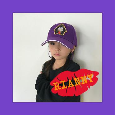 RIANNY cap