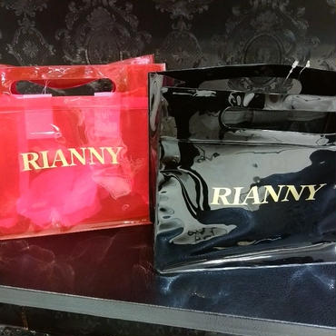 RIANNY3WAY BAG