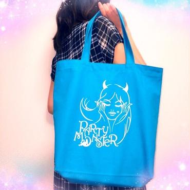【sold out】トートバッグ