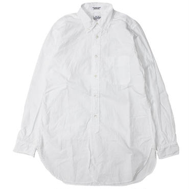 "Ladies' /ENGINEERED GARMENTS(レディース エンジニアード ガーメンツ)""19th BD Shirt for Woman - 100's Broadcloth"""