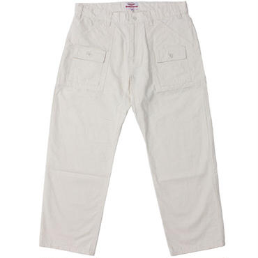 "Battenwear(バテンウェア)""7/8 TREK PANTS"""