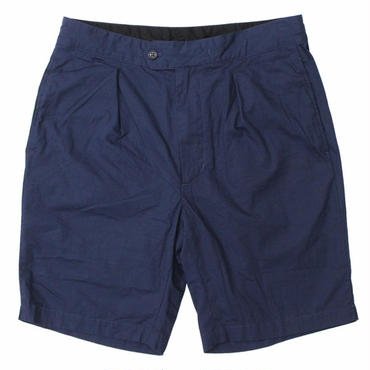 "ENGINEERED GARMENTS(エンジニアード ガーメンツ)""Sunset Short - Malibu Poplin"""