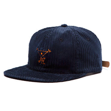 "ALLTIMERS(オールタイマーズ)""Action Hat"""