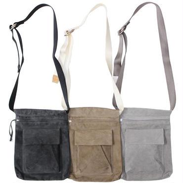 """Hender Scheme(エンダースキーマ)""""waist belt bag"""""""