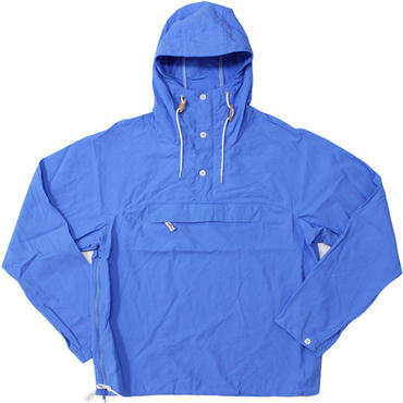 "Battenwear(バテンウェア)""PACKABLE ANORAK"""