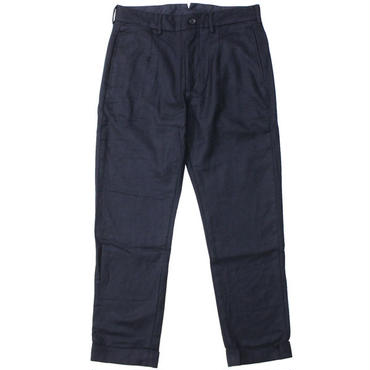 "ENGINEERED GARMENTS(エンジニアード ガーメンツ)""Andover Pant - Worsted Heavy Wool"""