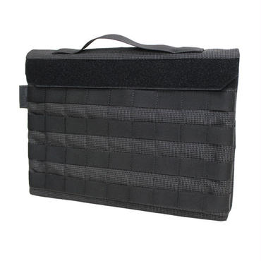 "bagjack(バッグジャック)""laptop cover 13 [Grid-cordura]"""