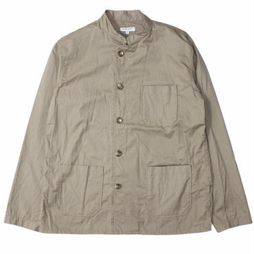 "ENGINEERED GARMENTS(エンジニアード ガーメンツ)""Dayton Shirt - High Count Twill"""