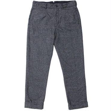 "ENGINEERED GARMENTS(エンジニアード ガーメンツ)""Andover Pant - Wool Homespun"""