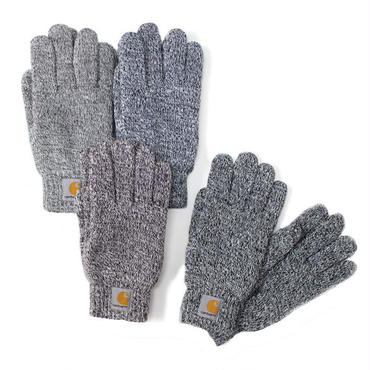 Carhartt(カーハート)- SCOTT GLOVES -