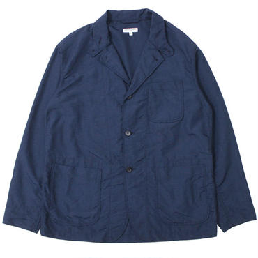 "ENGINEERED GARMENTS(エンジニアード ガーメンツ)""Loiter Jacket - 4-Ply Nylon Taslan"""