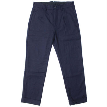 "ENGINEERED GARMENTS(エンジニアード ガーメンツ)""Andover Pant - Uniform Serge"""