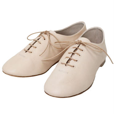 "Ladies' /Hender Scheme(レディース エンダースキーマ)""MANUAL INDUSTRIAL PRODUCTS 13"""