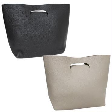 "Hender Scheme(エンダースキーマ)""not eco bag wide"""