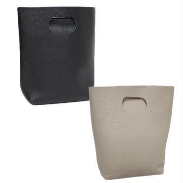 "Hender Scheme(エンダースキーマ)""not eco bag small"""