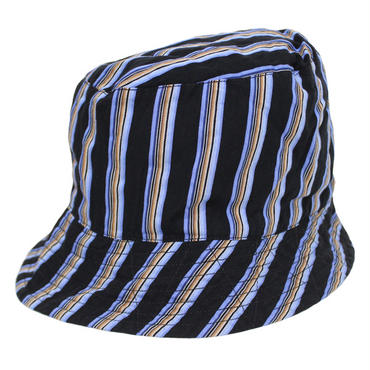 "Engineered Garments(エンジニアード ガーメンツ)""Bucket Hat - Regent St."""