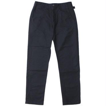 "ENGINEERED GARMENTS(エンジニアード ガーメンツ)""Ground Pant - Cotton Double Cloth"""