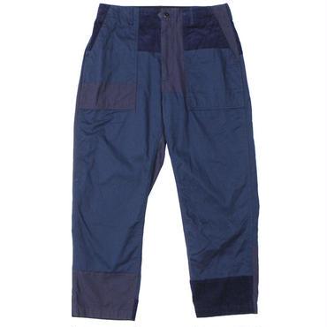 "Engineered Garments(エンジニアードガーメンツ)""Fatigue Pant - 6.5oz Flat Twill"""