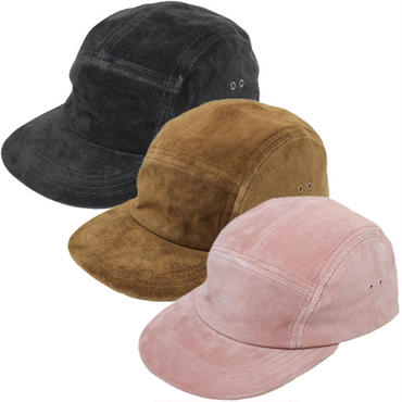 "Hender Scheme(エンダースキHender Scheme(エンダースキーマ)""water proof pig jet cap""ーマ)""water proof pig jet cap"""