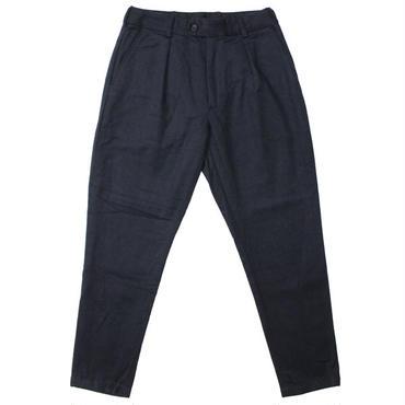 """FWK By Engineered Garments(エフダブリューケー バイ エンジニアド ガーメンツ)""""Sunset Pant - Wool Cotton Flannel"""""""