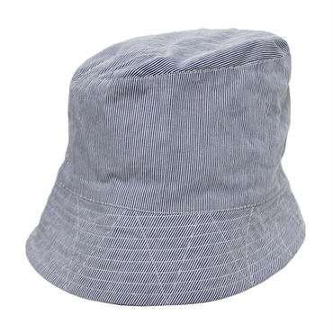 "Engineered Garments(エンジニアード ガーメンツ)""Bucket Hat - Cotton Cordlane"""