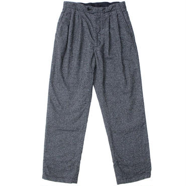 "ENGINEERED GARMENTS(エンジニアード ガーメンツ)""Emerson Pant - Wool Homespun"""