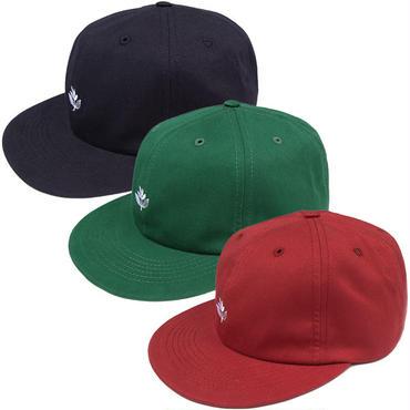 """MAGENTA SKATEBOARDS(マジェンタ スケートボード)""""6PANEL CAP"""""""