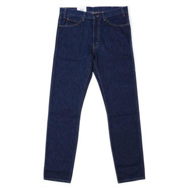 LEVI'S VINTAGE CLOTHING(リーバイス ビンテージクロージング)- 1960s 606 Jeans Dark Rinse