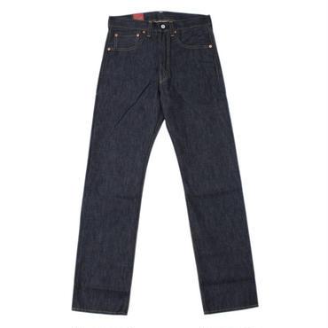 LEVI'S VINTAGE CLOTHING(リーバイス ビンテージクロージング)- 1947 501XX Jeans Rigid -