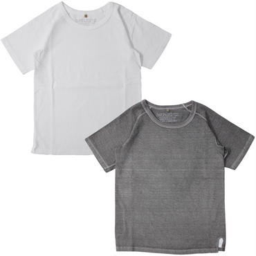 "Ladies'/Nigel Cabourn WOMAN(ナイジェルケーボン ウーマン)""CREW NECK T-SHIRT"""