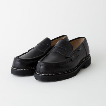 【Paraboot】REIMS <NOIR>