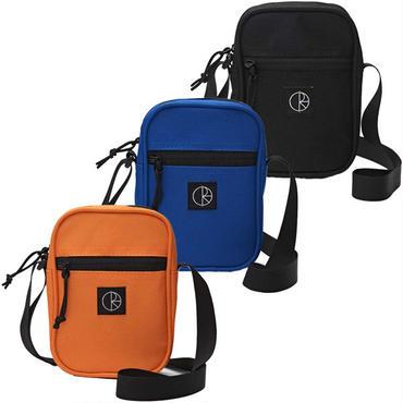 "POLAR SKATE CO.(ポーラー スケート カンパニー)""Cordura Mini Dealer Bag"""