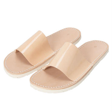 """Hender Scheme(エンダースキーマ)""""atelier slipper"""""""