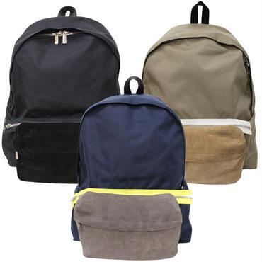 """Hender Scheme(エンダースキーマ)""""back pack"""""""