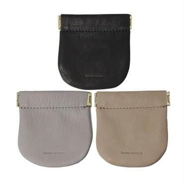 """Hender Scheme(エンダースキーマ)""""coin purse S"""""""