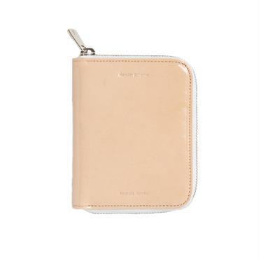 """Hender Scheme(エンダースキーマ)""""square zip purse"""""""