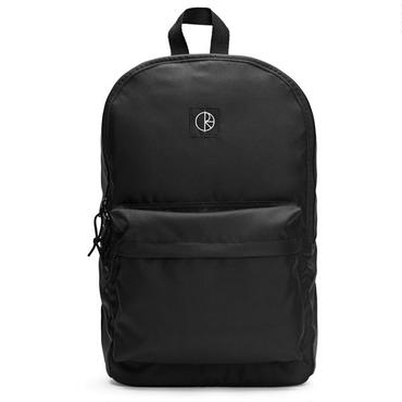 "POLAR SKATE CO.(ポーラー スケート カンパニー)""Cordura Backpack"""