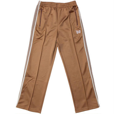"NEEDLES(ニードルス)""Track Pant - Poly Smooth"""