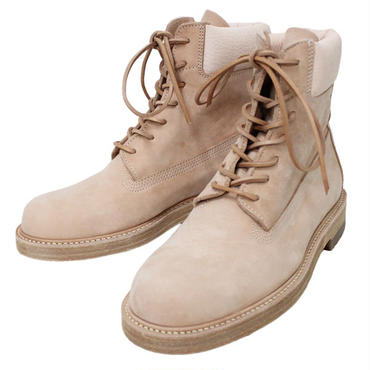 """Hender Scheme(エンダースキーマ)""""MANUAL INDUSTRIAL PRODUCTS 14"""""""