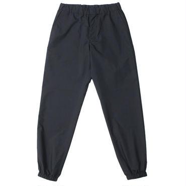 """WELLDER(ウェルダー)""""Track Pants"""""""