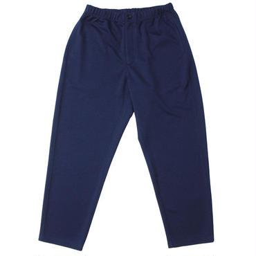 "Engineered Garments(エンジニアードガーメンツ)""Jog Pant - Baseball Doubleknit"""