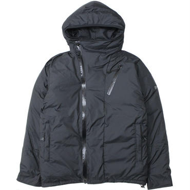 "P.H.DESIGNS(ピーエイチデザイン)""NEW HOODED JACKET"""