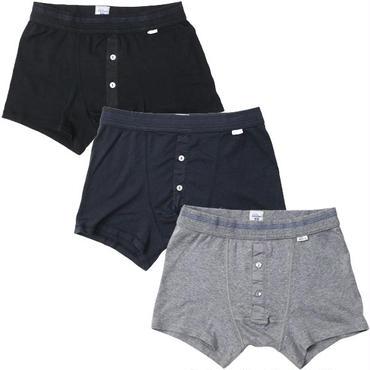 """Schiesser(シーサー)""""Karl-Heinz - shorts"""""""