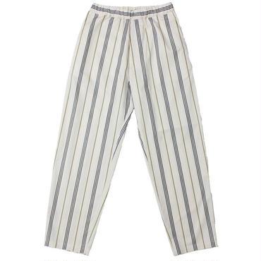 "Ladies' /WELLDER(レディース ウェルダー)""Drawstring Easy Trousers"""