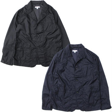 "Ladies' /ENGINEERED GARMENTS(レディース エンジニアード ガーメンツ)""Loiter Jacket for Woman - Nylon Micro Ripstop"""