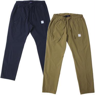 """NEEDLES SPORTSWEAR(ニードルス スポーツウエア)""""Seam Pocket Pant - Poly Ripstop"""""""
