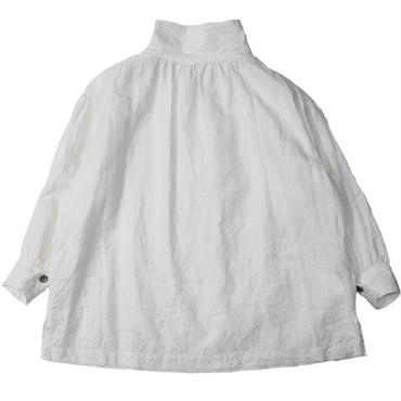 "Ladies'/Nigel Cabourn WOMAN(ナイジェルケーボン ウーマン)""FARMER BLOUSE"""
