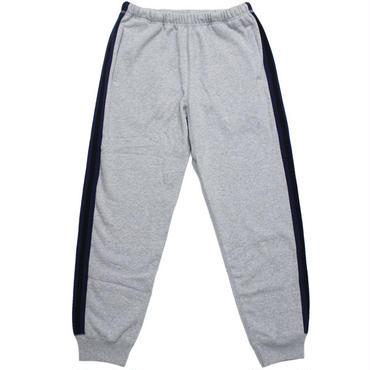 "Engineered Garments(エンジニアード ガーメンツ)""Sweat Pant - CP Fleece"""