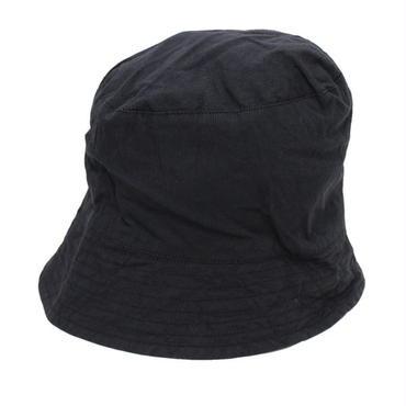 "Engineered Garments(エンジニアード ガーメンツ)""Bucket Hat - Cotton Cordlane"""
