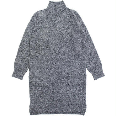 "Ladies'/Nigel Cabourn WOMAN(ナイジェルケーボン ウーマン)""GUERNSEY KNIT DRESS"""